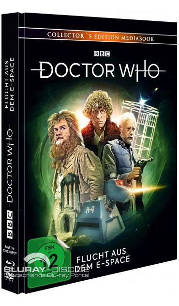Doctor_Who_Flucht_aus_dem_E_Space_Galerie_Mediabook_01.jpg