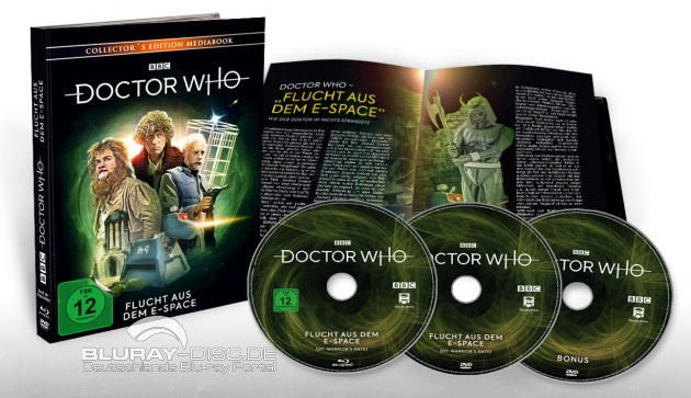 Doctor_Who_Flucht_aus_dem_E_Space_Galerie_Mediabook_02.jpg