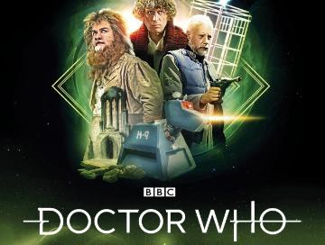 Doctor_Who_Flucht_aus_dem_E_Space_News.jpg