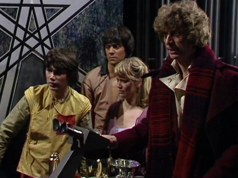 Doctor_Who_Verschollen_im_E_Space_01.jpg