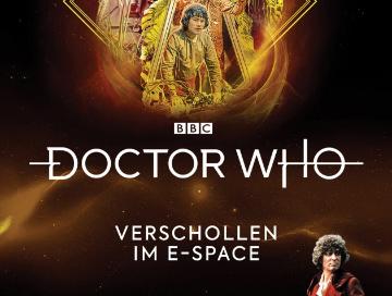 Doctor_Who_Verschollen_im_E_Space_News.jpg
