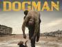 Dogman-2018-News.jpg