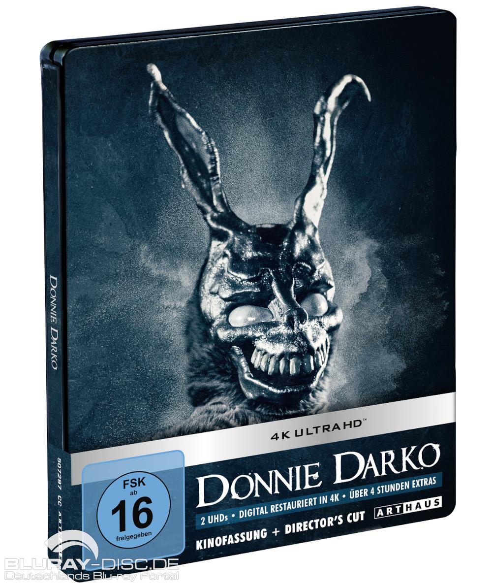 Donnie-Darko-4K-Steelbook-Galerie-01.jpg
