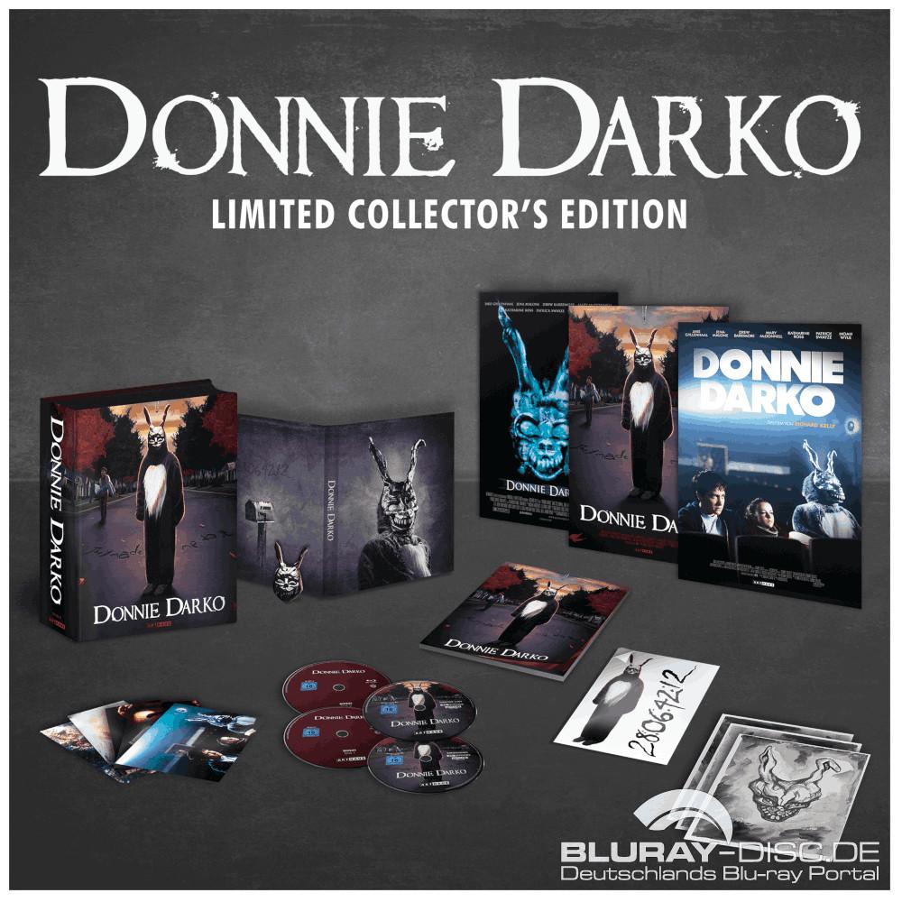 Donnie-Darko-DigiPak-Galerie-01.jpg