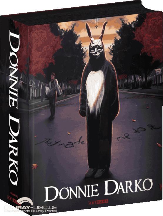 Donnie-Darko-DigiPak-Galerie-02.jpg