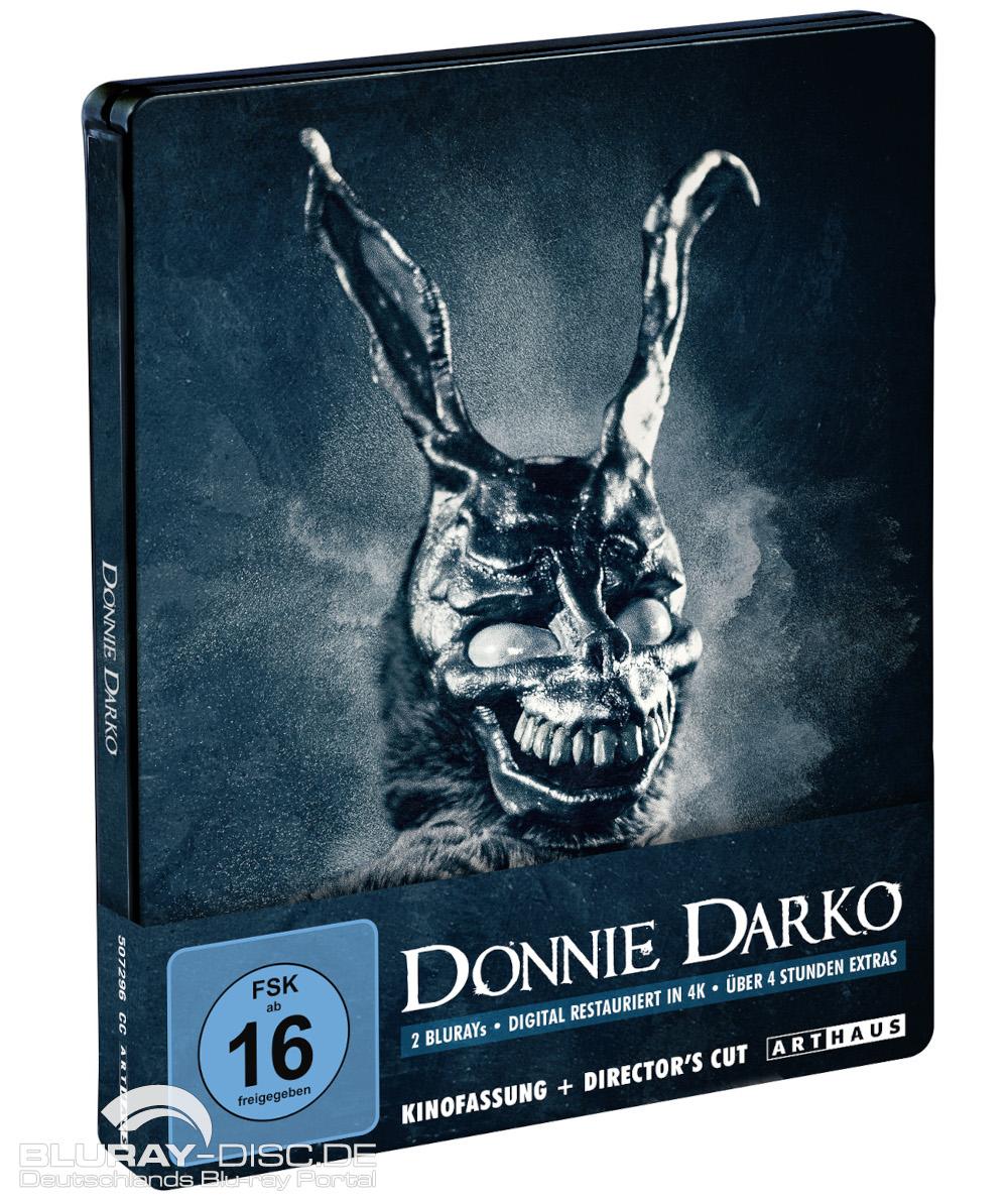 Donnie-Darko-HD-Steelbook-Galerie-01.jpg