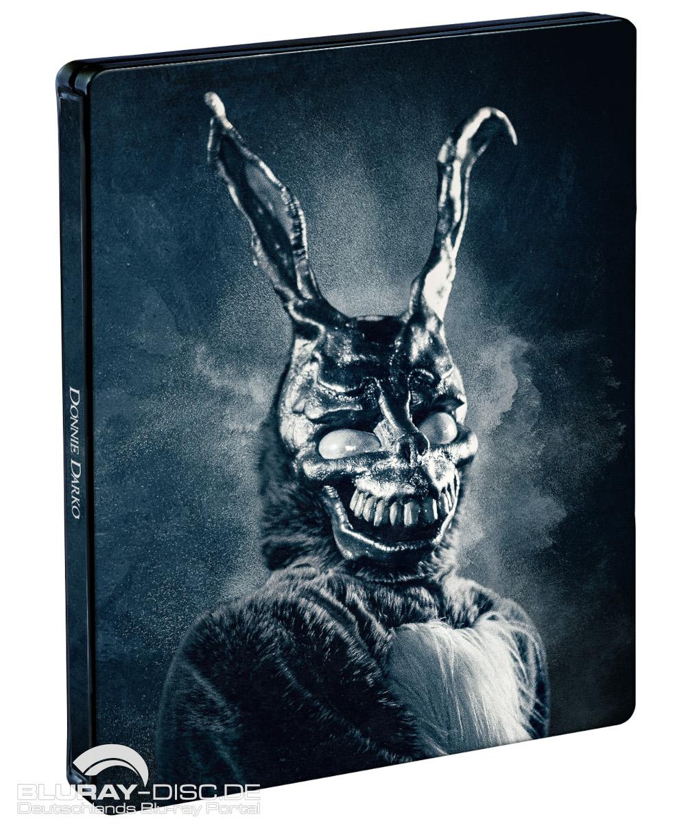 Donnie-Darko-Steelbook-Galerie-01.jpg