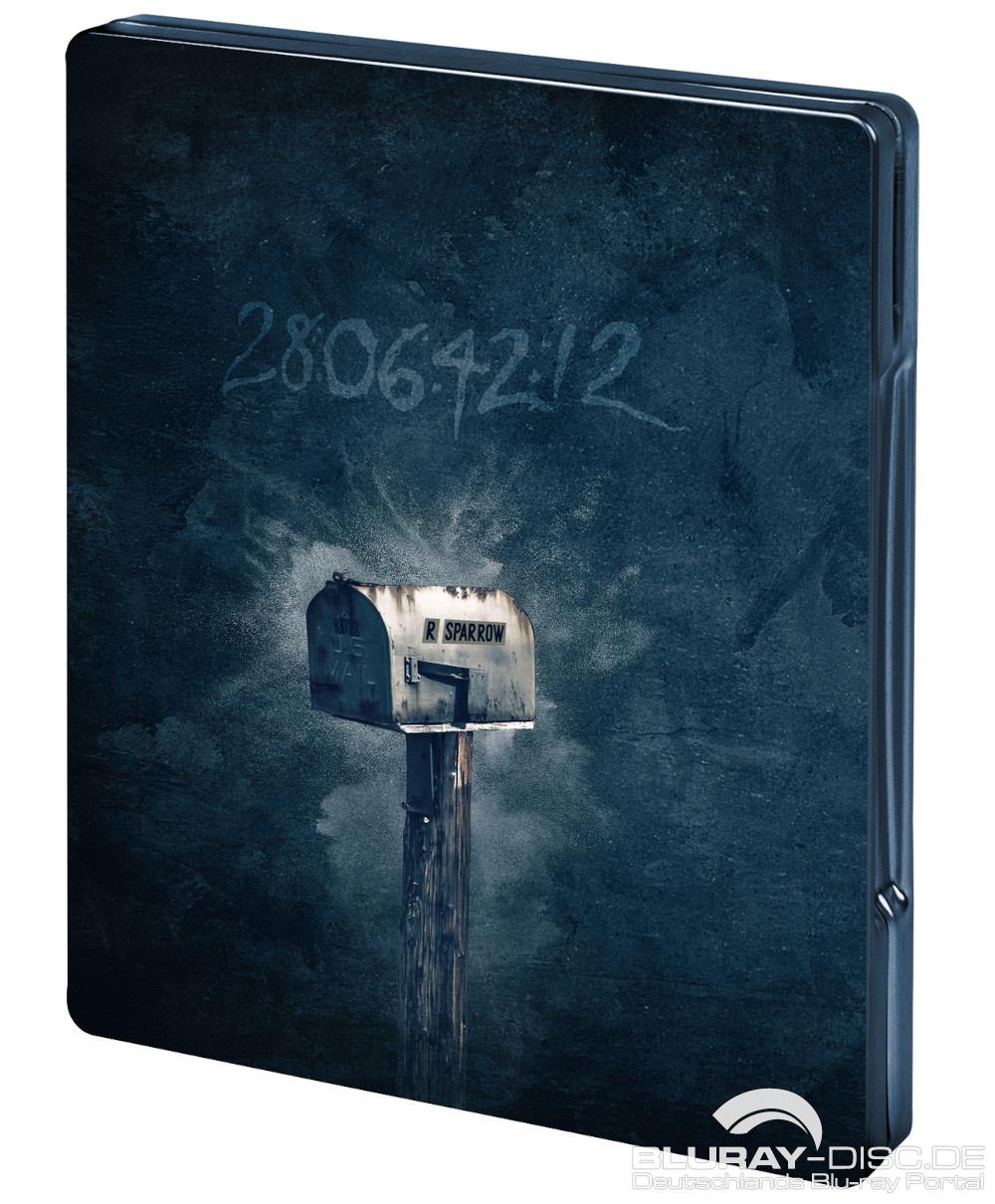 Donnie-Darko-Steelbook-Galerie-02.jpg