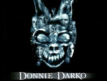 Donnie_Darko_News.jpg