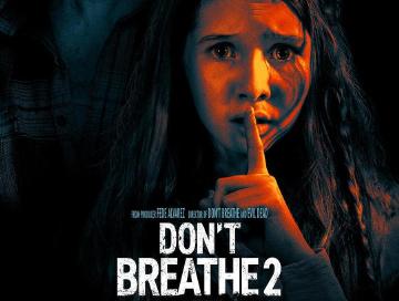 Dont_Breathe_2_News.jpg