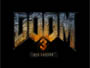 Doom-3-Newslogo.jpg