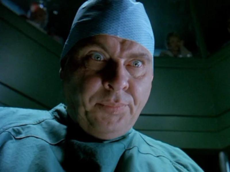 Dr-Giggles-Newsbild-01.jpg