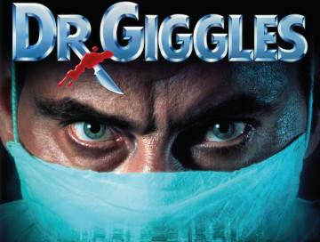 Dr-Giggles-Newslogo.jpg