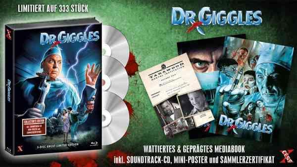 Dr-Giggles-wattiertes-Mediabook-Galerie-01.jpg