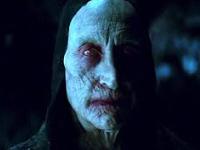 Dracula-Untold-News-02.jpg
