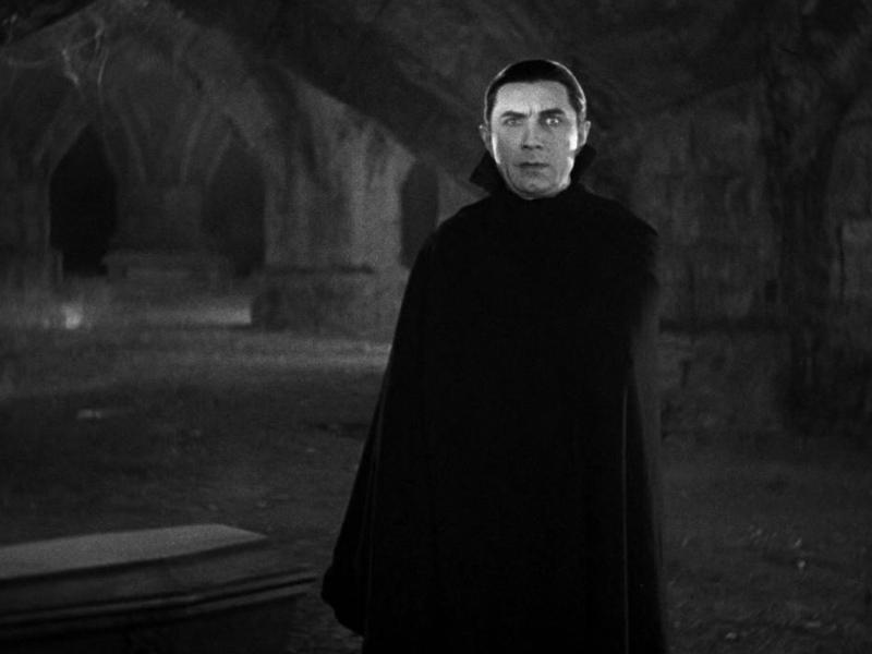 Dracula_1931_01.jpg