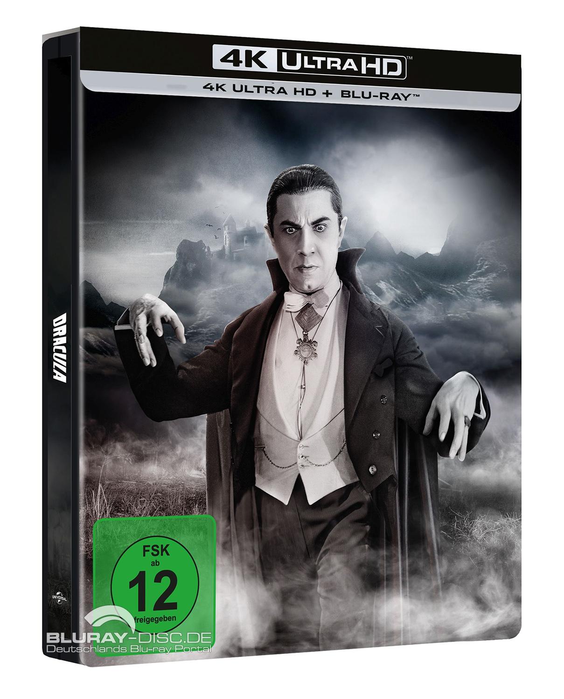 Dracula_1931_Galerie_4K_Steelbook.jpg