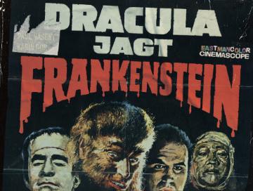Dracula_jagt_Frankenstein_News.jpg