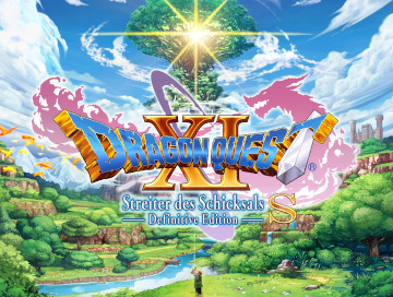 Dragon-Quest-XI-S-Newslogo.jpg