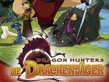 Dragon_Hunters_Die_Drachenjaeger_News.jpg
