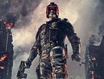 Dredd-2012-Newslogo.jpg