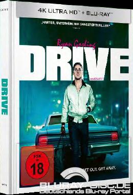 Drive-4K-Mediabook-Galerie-01.png