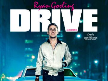 Drive_2011_News.jpg