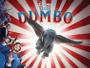Dumbo-2019-News.jpg