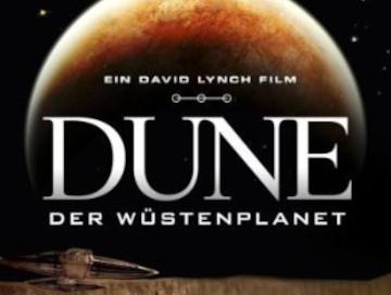 Dune-Der-Wuestenplanet-Newslogo.jpg