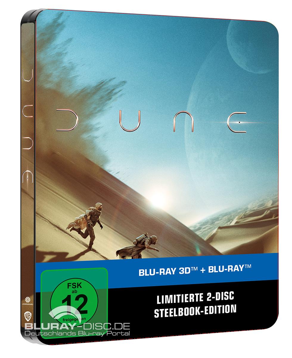 Dune_2021_Galerie_3D_Steelbook.jpg