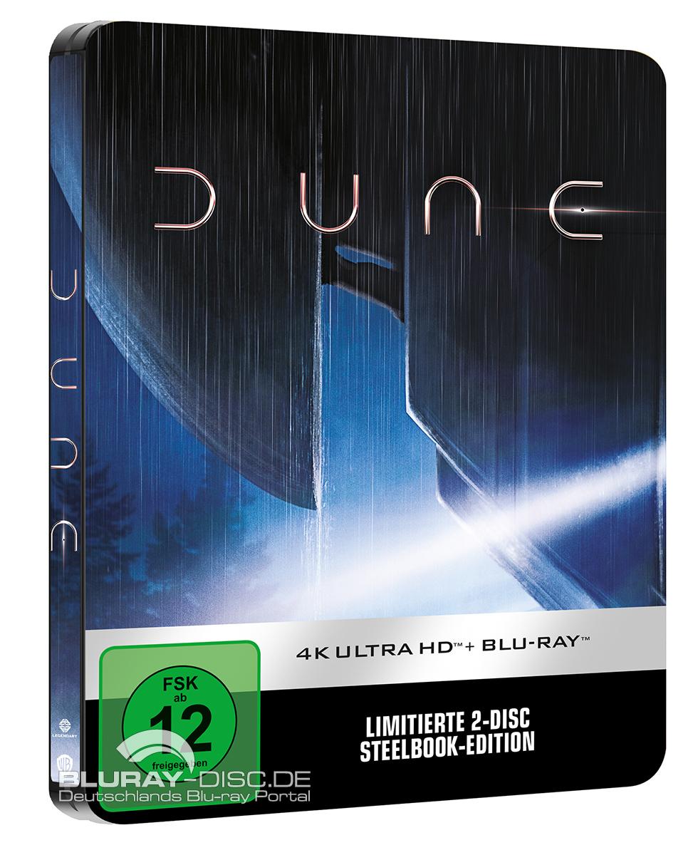 Dune_2021_Galerie_4K_Steelbook.jpg