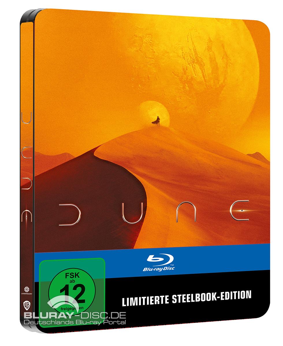 Dune_2021_Galerie_HD_Steelbook.jpg