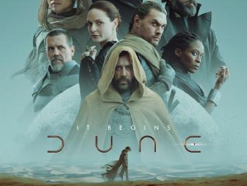 Dune_2021_News.jpg