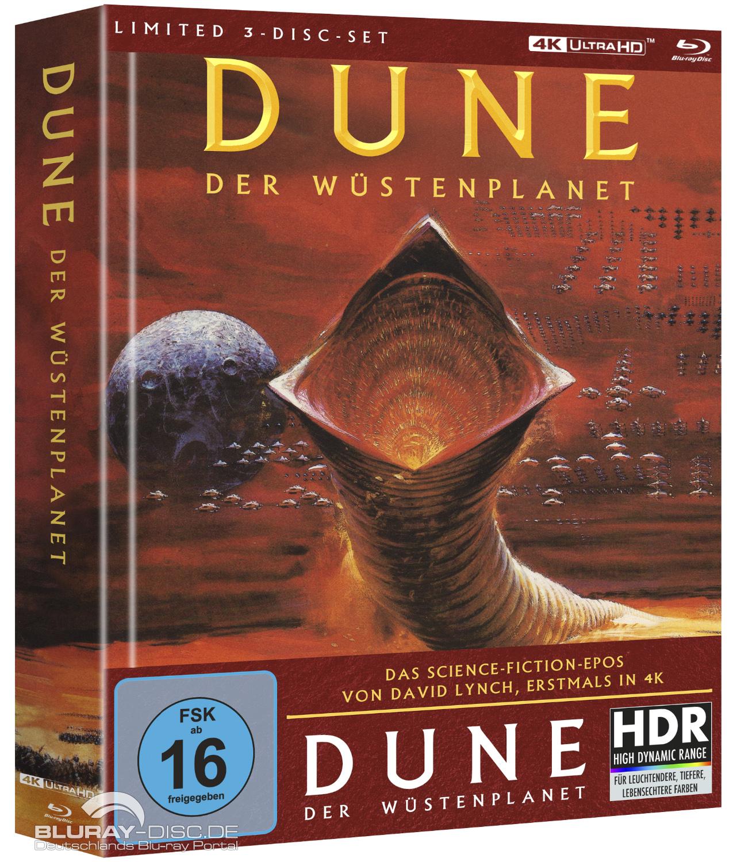 Dune_Der_Wuestenplanet_Galerie_4K_Mediabook_Cover_A.jpg