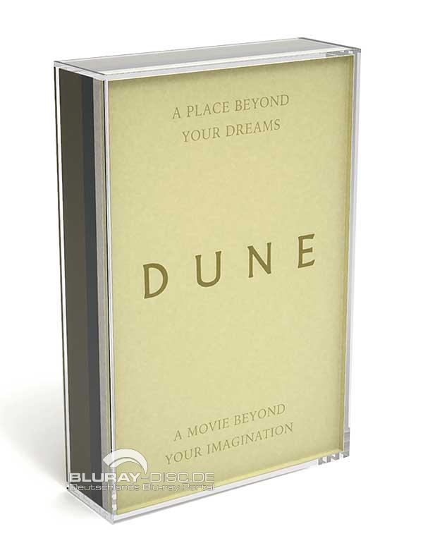 Dune_Der_Wuestenplanet_Galerie_4K_Ultimate_Edition.jpg