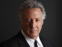 Dustin-Hoffman-News.jpg