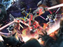 Dynasty-Warriors-Gundam-Reborn-News.jpg