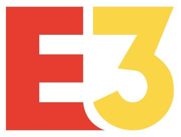 E3-News-logo.jpg