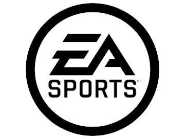 EA-Sports-Newslogo.jpg