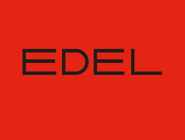 Edel-Germany-Newslogo-NEU.jpg