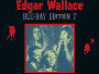 Edgar-Wallace-Blu-ray-Edition-7-News.jpg
