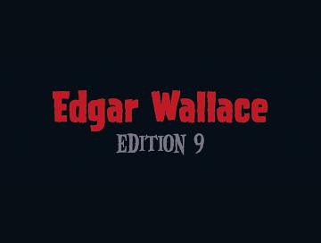 Edgar-Wallace-Blu-ray-Edition-9-Newslogo.jpg