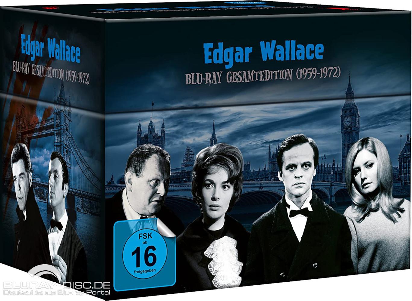 Edgar-Wallace-Gesamtedition-Galerie-01.jpg