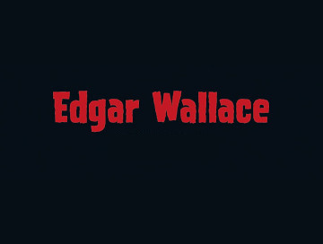 Edgar-Wallace-Newslogo.jpg