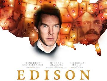 Edison-2017-Newslogo.jpg