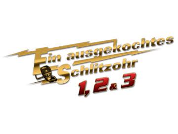 Ein-ausgekochtes-Schlitzohr-Trilogie-Newslogo.jpg