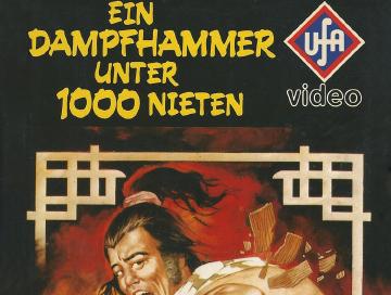 Ein_Dampfhammer_unter_1000_Nieten_News.jpg