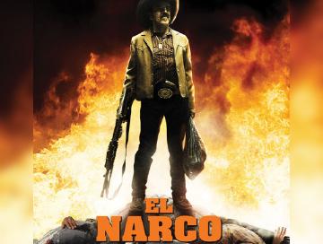 El_Narco_News.jpg