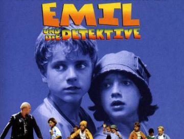 Emil_und_die_Detektive_2001_News.jpg