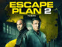 Escape-Plan-2-Hades-News.jpg